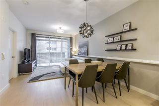"Photo 10: 214 3205 MOUNTAIN Highway in North Vancouver: Lynn Valley Condo for sale in ""Mill House"" : MLS®# R2397312"