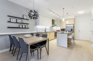 "Photo 8: 214 3205 MOUNTAIN Highway in North Vancouver: Lynn Valley Condo for sale in ""Mill House"" : MLS®# R2397312"