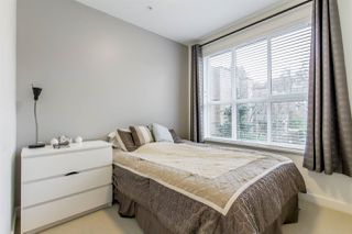 "Photo 14: 214 3205 MOUNTAIN Highway in North Vancouver: Lynn Valley Condo for sale in ""Mill House"" : MLS®# R2397312"