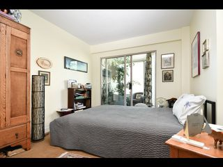 Photo 11: 803 1003 PACIFIC Street in Vancouver: West End VW Condo for sale (Vancouver West)  : MLS®# R2397725