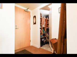 Photo 16: 803 1003 PACIFIC Street in Vancouver: West End VW Condo for sale (Vancouver West)  : MLS®# R2397725
