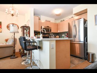 Photo 14: 803 1003 PACIFIC Street in Vancouver: West End VW Condo for sale (Vancouver West)  : MLS®# R2397725