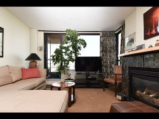 Photo 7: 803 1003 PACIFIC Street in Vancouver: West End VW Condo for sale (Vancouver West)  : MLS®# R2397725