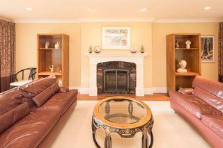 "Photo 12: 5850 BUCKINGHAM Avenue in Burnaby: Deer Lake House for sale in ""Dear lake"" (Burnaby South)  : MLS®# R2403475"