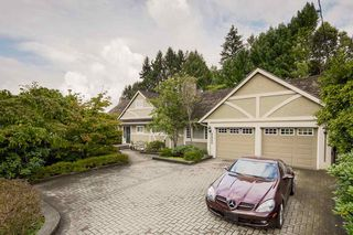 "Photo 2: 5850 BUCKINGHAM Avenue in Burnaby: Deer Lake House for sale in ""Dear lake"" (Burnaby South)  : MLS®# R2403475"