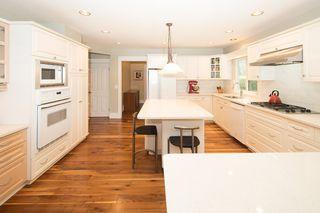 "Photo 9: 5850 BUCKINGHAM Avenue in Burnaby: Deer Lake House for sale in ""Dear lake"" (Burnaby South)  : MLS®# R2403475"