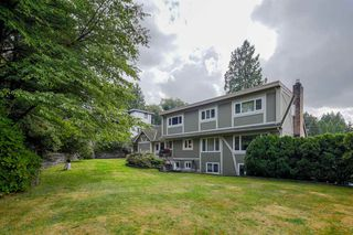 "Photo 4: 5850 BUCKINGHAM Avenue in Burnaby: Deer Lake House for sale in ""Dear lake"" (Burnaby South)  : MLS®# R2403475"