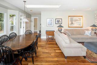 "Photo 5: 5850 BUCKINGHAM Avenue in Burnaby: Deer Lake House for sale in ""Dear lake"" (Burnaby South)  : MLS®# R2403475"