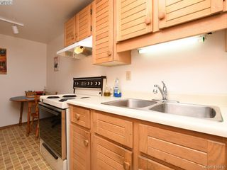 Photo 9: 105 10459 Resthaven Drive in SIDNEY: Si Sidney North-East Condo Apartment for sale (Sidney)  : MLS®# 416410