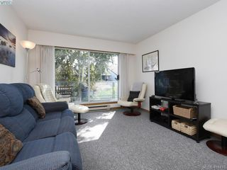 Photo 3: 105 10459 Resthaven Drive in SIDNEY: Si Sidney North-East Condo Apartment for sale (Sidney)  : MLS®# 416410