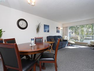 Photo 6: 105 10459 Resthaven Drive in SIDNEY: Si Sidney North-East Condo Apartment for sale (Sidney)  : MLS®# 416410