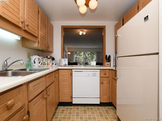 Photo 10: 105 10459 Resthaven Drive in SIDNEY: Si Sidney North-East Condo Apartment for sale (Sidney)  : MLS®# 416410