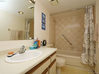 Photo 16: 105 10459 Resthaven Drive in SIDNEY: Si Sidney North-East Condo Apartment for sale (Sidney)  : MLS®# 416410