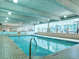 Photo 19: 105 10459 Resthaven Drive in SIDNEY: Si Sidney North-East Condo Apartment for sale (Sidney)  : MLS®# 416410