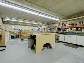 Photo 20: 105 10459 Resthaven Drive in SIDNEY: Si Sidney North-East Condo Apartment for sale (Sidney)  : MLS®# 416410