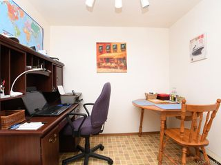Photo 11: 105 10459 Resthaven Drive in SIDNEY: Si Sidney North-East Condo Apartment for sale (Sidney)  : MLS®# 416410
