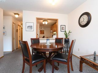 Photo 7: 105 10459 Resthaven Drive in SIDNEY: Si Sidney North-East Condo Apartment for sale (Sidney)  : MLS®# 416410