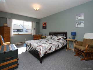 Photo 13: 105 10459 Resthaven Drive in SIDNEY: Si Sidney North-East Condo Apartment for sale (Sidney)  : MLS®# 416410