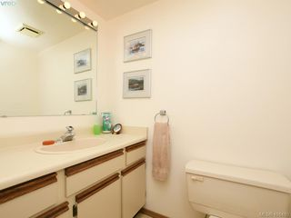 Photo 12: 105 10459 Resthaven Drive in SIDNEY: Si Sidney North-East Condo Apartment for sale (Sidney)  : MLS®# 416410