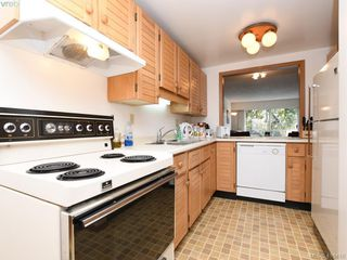 Photo 8: 105 10459 Resthaven Drive in SIDNEY: Si Sidney North-East Condo Apartment for sale (Sidney)  : MLS®# 416410