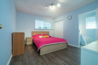 Photo 11: 3892 W 50TH Avenue in Vancouver: Southlands House for sale (Vancouver West)  : MLS®# R2417382