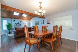 Photo 5: 3892 W 50TH Avenue in Vancouver: Southlands House for sale (Vancouver West)  : MLS®# R2417382