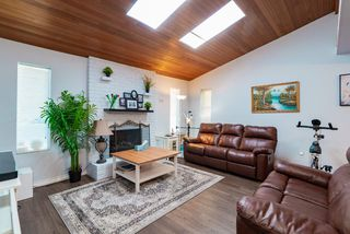 Photo 4: 3892 W 50TH Avenue in Vancouver: Southlands House for sale (Vancouver West)  : MLS®# R2417382