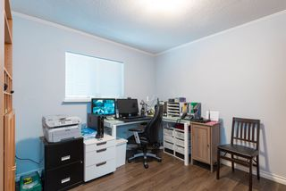 Photo 13: 3892 W 50TH Avenue in Vancouver: Southlands House for sale (Vancouver West)  : MLS®# R2417382