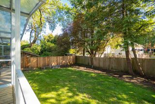 Photo 10: 3892 W 50TH Avenue in Vancouver: Southlands House for sale (Vancouver West)  : MLS®# R2417382