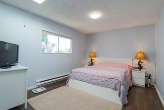 Photo 15: 3892 W 50TH Avenue in Vancouver: Southlands House for sale (Vancouver West)  : MLS®# R2417382