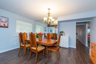 Photo 3: 3892 W 50TH Avenue in Vancouver: Southlands House for sale (Vancouver West)  : MLS®# R2417382