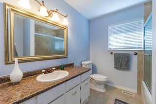 Photo 12: 3892 W 50TH Avenue in Vancouver: Southlands House for sale (Vancouver West)  : MLS®# R2417382