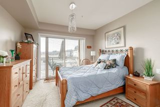 """Photo 10: 303 2627 SHAUGHNESSY Street in Port Coquitlam: Central Pt Coquitlam Condo for sale in """"VILLAGIO"""" : MLS®# R2418737"""