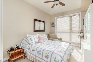 """Photo 14: 303 2627 SHAUGHNESSY Street in Port Coquitlam: Central Pt Coquitlam Condo for sale in """"VILLAGIO"""" : MLS®# R2418737"""