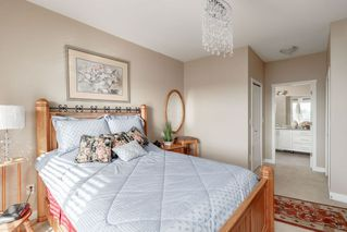 """Photo 12: 303 2627 SHAUGHNESSY Street in Port Coquitlam: Central Pt Coquitlam Condo for sale in """"VILLAGIO"""" : MLS®# R2418737"""