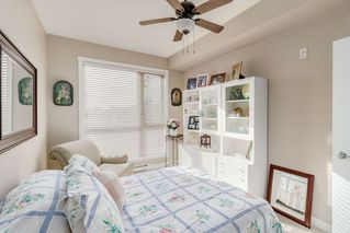 """Photo 15: 303 2627 SHAUGHNESSY Street in Port Coquitlam: Central Pt Coquitlam Condo for sale in """"VILLAGIO"""" : MLS®# R2418737"""