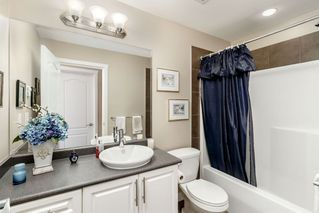 """Photo 17: 303 2627 SHAUGHNESSY Street in Port Coquitlam: Central Pt Coquitlam Condo for sale in """"VILLAGIO"""" : MLS®# R2418737"""