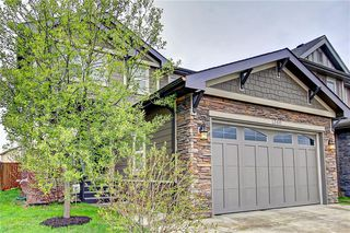 Photo 2: 1360 KINGSLAND RD SE: Airdrie House for sale : MLS®# C4245962
