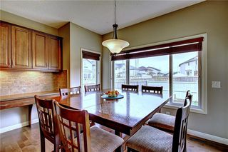Photo 10: 1360 KINGSLAND RD SE: Airdrie House for sale : MLS®# C4245962
