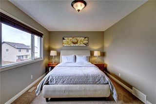 Photo 20: 1360 KINGSLAND RD SE: Airdrie House for sale : MLS®# C4245962
