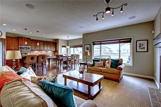 Photo 13: 1360 KINGSLAND RD SE: Airdrie House for sale : MLS®# C4245962
