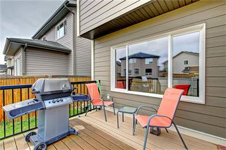 Photo 38: 1360 KINGSLAND RD SE: Airdrie House for sale : MLS®# C4245962