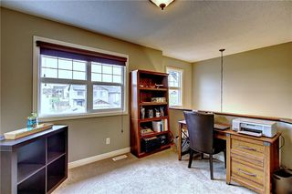Photo 35: 1360 KINGSLAND RD SE: Airdrie House for sale : MLS®# C4245962