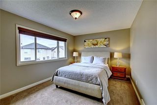 Photo 17: 1360 KINGSLAND RD SE: Airdrie House for sale : MLS®# C4245962