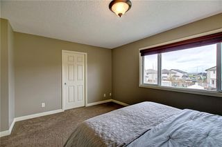 Photo 19: 1360 KINGSLAND RD SE: Airdrie House for sale : MLS®# C4245962