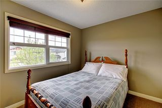 Photo 28: 1360 KINGSLAND RD SE: Airdrie House for sale : MLS®# C4245962