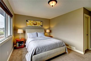 Photo 18: 1360 KINGSLAND RD SE: Airdrie House for sale : MLS®# C4245962