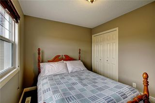 Photo 29: 1360 KINGSLAND RD SE: Airdrie House for sale : MLS®# C4245962
