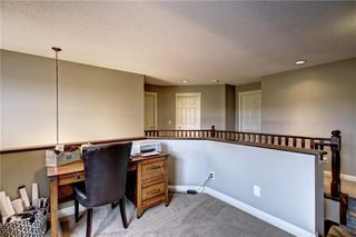 Photo 36: 1360 KINGSLAND RD SE: Airdrie House for sale : MLS®# C4245962