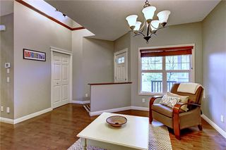 Photo 15: 1360 KINGSLAND RD SE: Airdrie House for sale : MLS®# C4245962